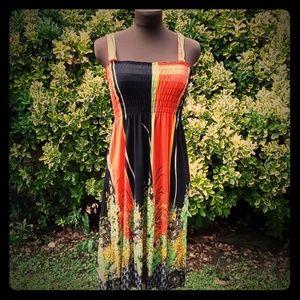 💥NEW💥 Summer Dress